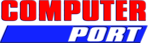 ComputerPortLogoFinal1