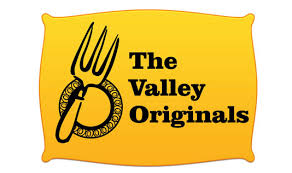 The-Valley-Originals-YELLOW-logo1