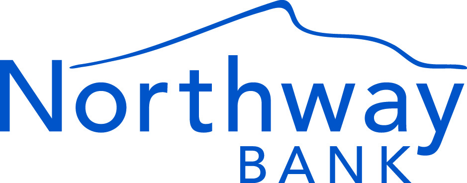 Updated_northway_logo