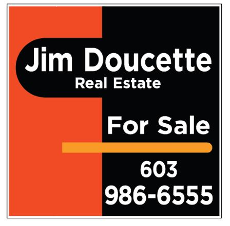 Jim_Doucette_Real_Estate