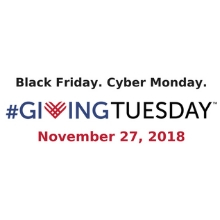 giving_Tuesday2018.jpg