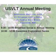 Annual-Meeting-2018.jpg.png