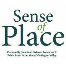 Sense of Place for website.jpg